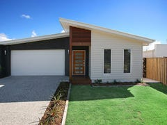 116 Peregian Breeze Drive, Peregian Beach, Qld 4573