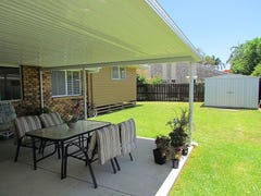 4 Lows Drive, Pacific Paradise, Qld 4564