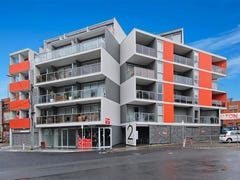 106/2 Willis Lane, Hampton, Vic 3188