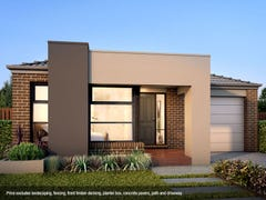 Lot 22391 Featherwood Crescent, Craigieburn