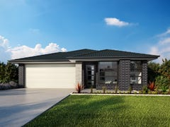 Lot 3117 Archway Street, Gregory Hills