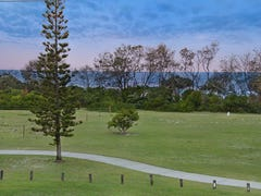 4/188 Marine Parade, Kingscliff, NSW 2487