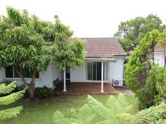 122 Balaclava Road, Marsfield, NSW 2122