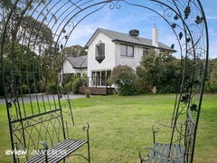 164 Humphries Road, Mount Eliza, Vic 3930