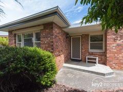 20 Meredith Crescent, South Launceston, Tas 7249