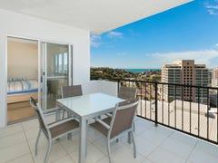 67/1 Stanton Terrace, Townsville City, Qld 4810
