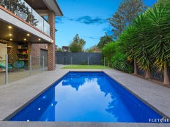 35 Jeffrey Street, Templestowe Lower, Vic 3107
