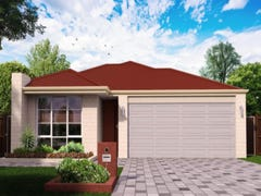 Lot 218 -  Carbeen View, Piara Waters