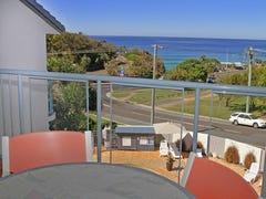U22/91-97 Coolum Terrace, Coolum Beach, Qld 4573