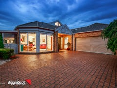 26 Kings College Drive, Bayswater, Vic 3153