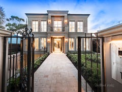 1 Faversham Road, Canterbury, Vic 3126