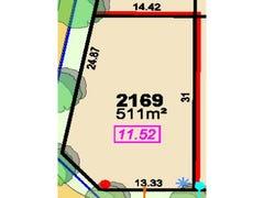 Lot 2169, Noonan Road, Caversham