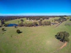 442 Red Hills Road, Marulan, NSW 2579