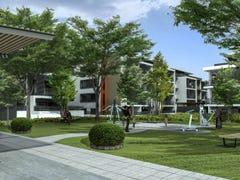 2-8A Donald Street, Carlingford, NSW 2118