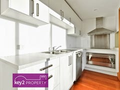 291a Wellington Street, South Launceston, Tas 7249