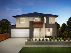 Lot 30238 Highlander Drive, Craigieburn