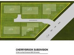 153 New Line Road, Cherrybrook, NSW 2126