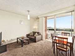 76/163-171 Flemington Road, North Melbourne, Vic 3051