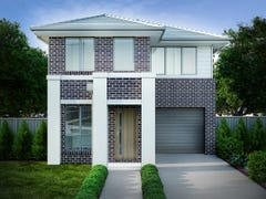 Lot 3106 Archway Street, Gregory Hills