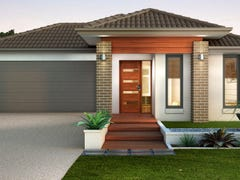 Lot 1205 Brentwood Forest, Bellbird Park