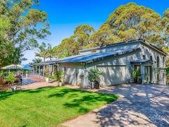 60 Princes Highway, Thirroul, NSW 2515
