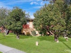 26 Avenel Road (cnr Tathra Place), Gymea Bay, NSW 2227