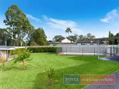6 Meteren Close, Milperra, NSW 2214