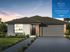 Lot 116, 161 Grices Road - Clovelly 225 from Fairhaven Homes, Clyde North