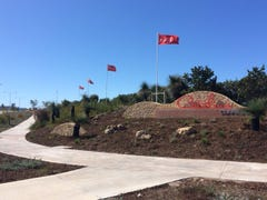 Lot 954, Aerial Way, Clarkson