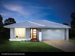 Builder Package Metricon Homes QLD Pty Ltd, Yarrabilba