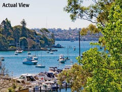 10/522 New South Head Road, Double Bay, NSW 2028