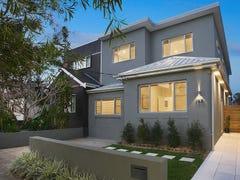162 Paine Street, Maroubra, NSW 2035