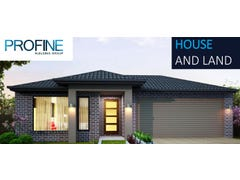 Lot 15, 161 Grices Road - Rockla 24 Profine Constructions, Clyde North