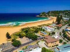 10/171 Avoca Drive, Avoca Beach, NSW 2251