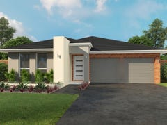 Lot 1221 Wollemi Circuit, Gregory Hills