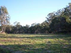Lot 47 Kimberly Grange Court, Curra, Qld 4570