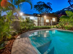 6 Canungra Place, Elanora Heights, NSW 2101