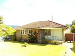28 Galong Crescent, Koonawarra, NSW 2530