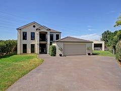 13 Pharlap Avenue, Kembla Grange, NSW 2526