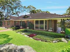 77 Budyan Lane, Grays Point, NSW 2232