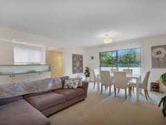 7/106 Young Street, Cremorne, NSW 2090
