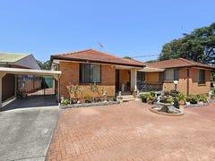 46 Lowana Street, Villawood, NSW 2163