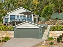 28 Heath Road, Hardys Bay, NSW 2257