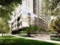 306 Thrive Galada Avenue, Parkville, Vic 3052