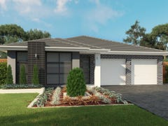 Lot 1220 Wollemi Circuit, Gregory Hills