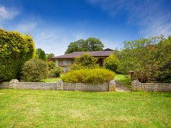 2 Beaconsfield Road, Moss Vale, NSW 2577