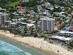 29b Pacific Terrace, Coolum Beach, Qld 4573