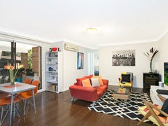 28/35-39 Fontenoy Road, Macquarie Park, NSW 2113