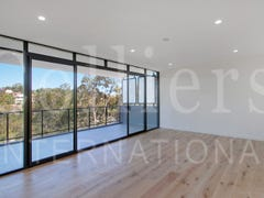 11 Waterview Drive, Lane Cove, NSW 2066