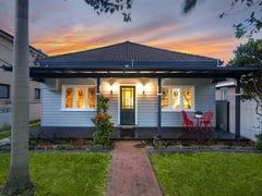 47 Bayview Avenue, Earlwood, NSW 2206